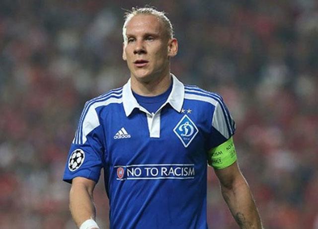 Vida transferi için resmi açıklama! 'Bize gelmek istiyor'