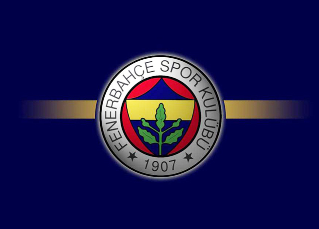 Neto İstanbul'a geliyor!
