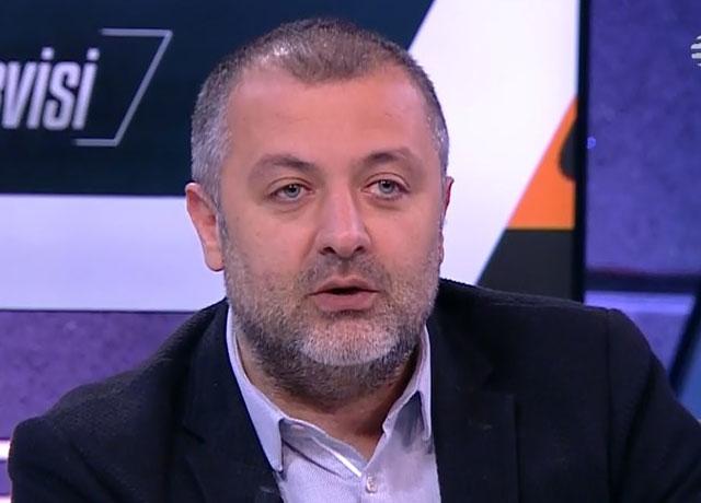 Mehmet Demirkol'dan çok konuşulacak Valbuena yorumu!