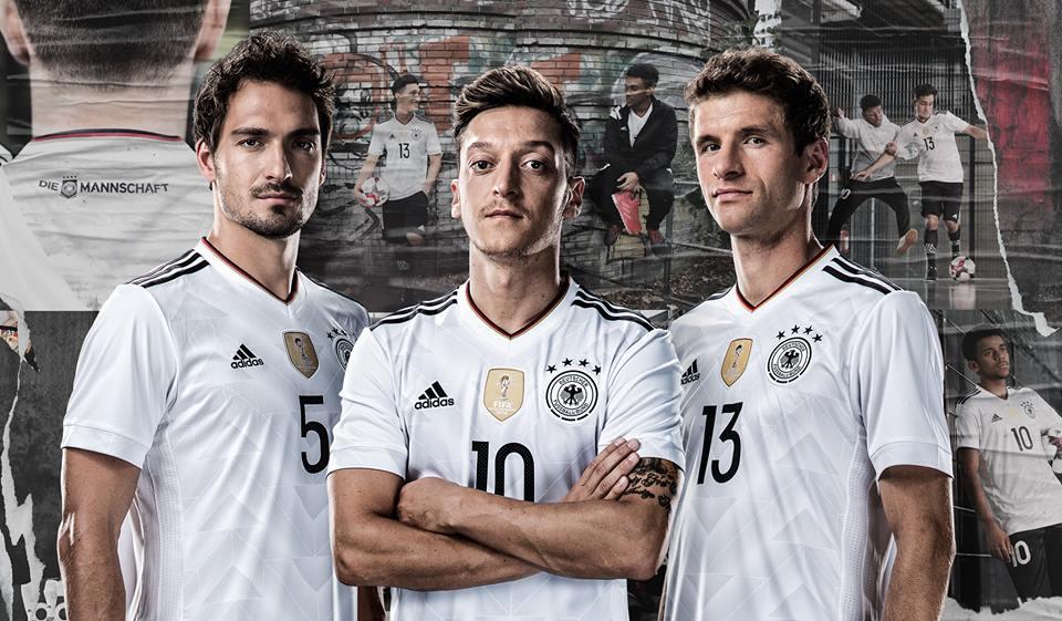 FIFA, dünya sıralaması açıkladı! A Milli Takımın yeni sıralaması...
