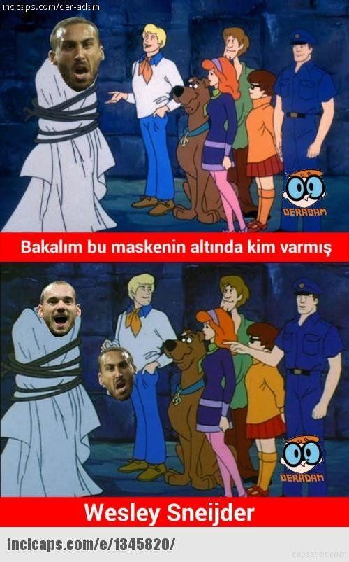 Beşiktaş, Porto'yu devirdi, Caps'ler patladı!