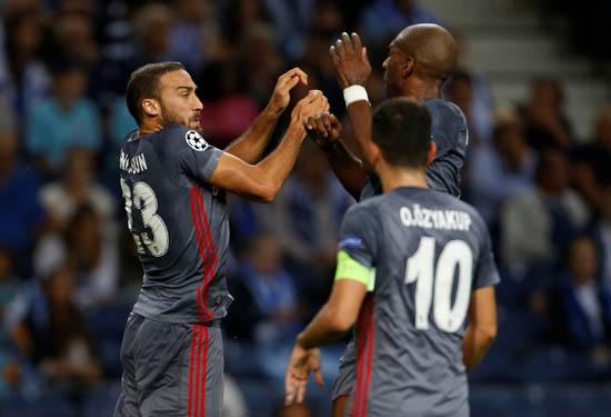 Beşiktaş'ı çıldırtan rakam! 25 milyon euro...