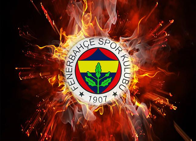 Fenerbahçe'nin FIFA'ya Eljif Elmas için yaptığı başvuru kabul edildi