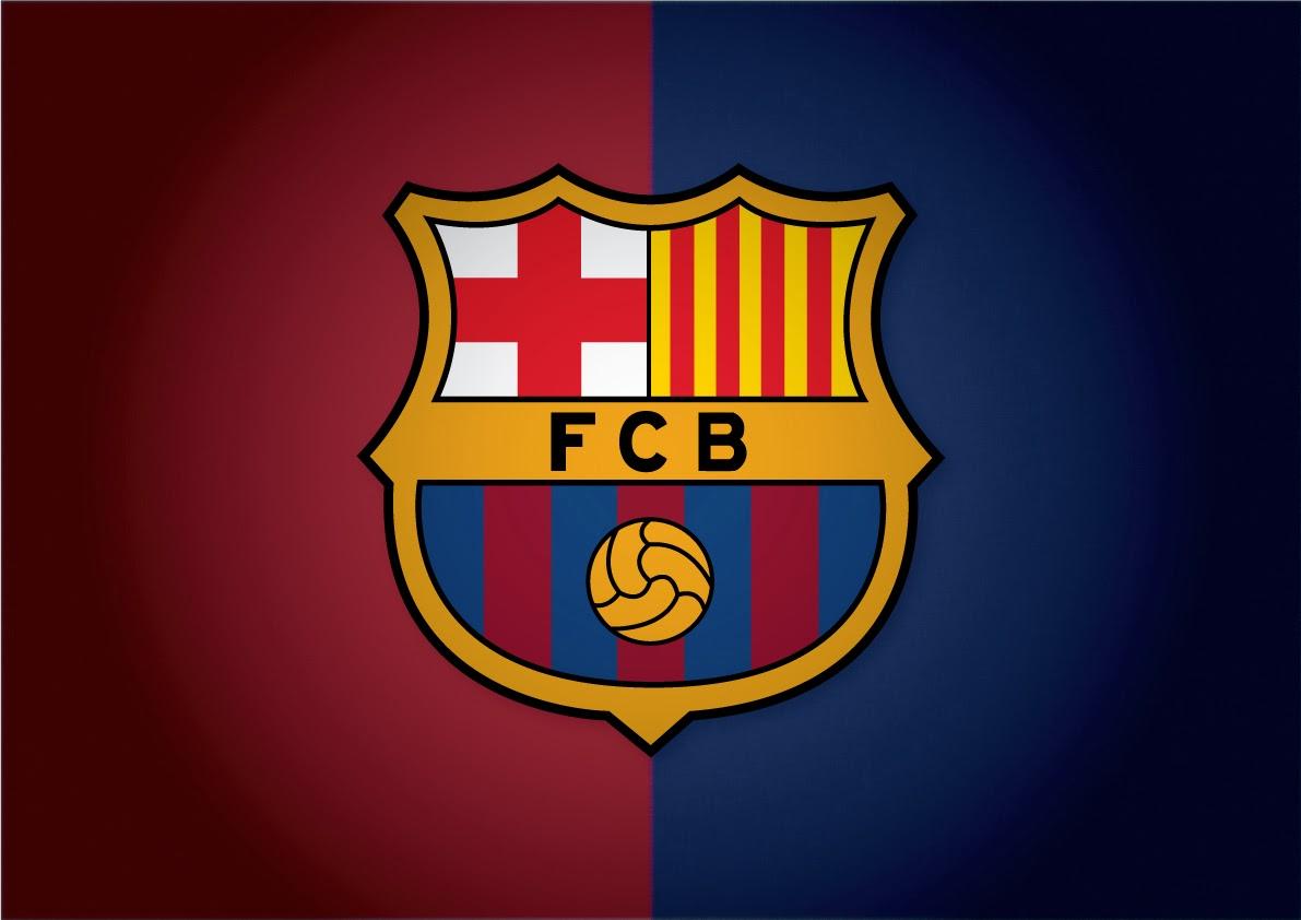 İşte Barcelona'lı yıldızların serbest kalma bedelleri!