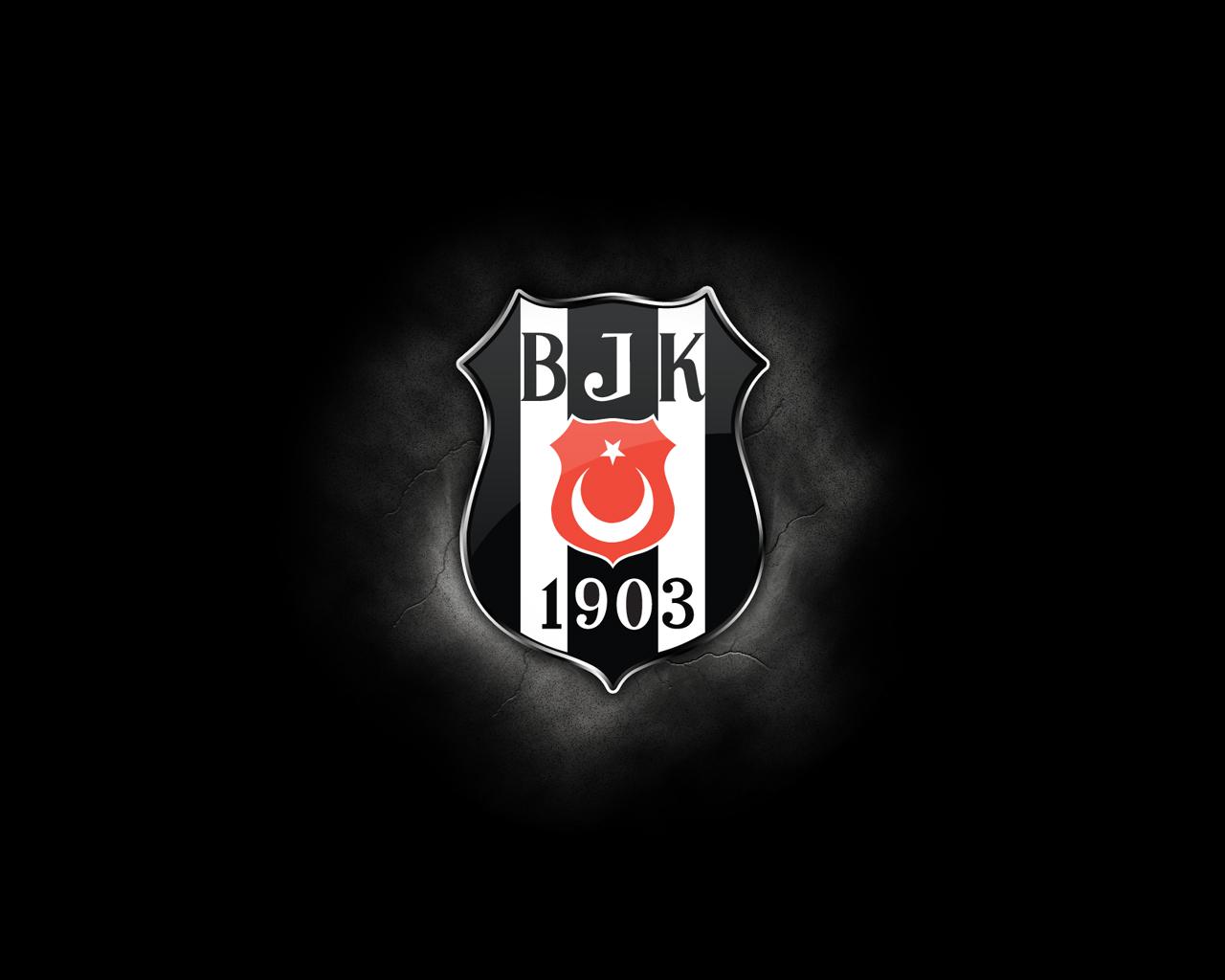 Beşiktaş transferi bitirdi! Ön protokol imzalandı