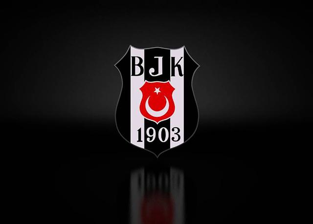 Beşiktaş için şok iddia! Şenol Güneş kararı verdi ve...