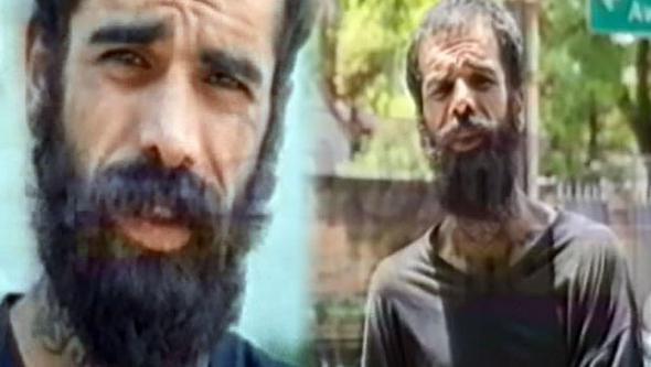 Sedat Doğan'dan haber var! 'Yardım edin, Türkiye'ye dönmek istiyorum'