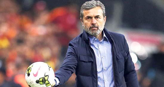 Fenerbahçe'de operasyon! 3 kadro dışı...