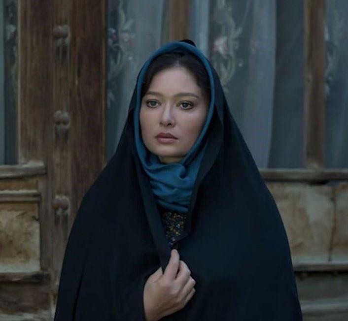 Nurgül Yeşilçay İran'daki depreme otel odasında yakalandı
