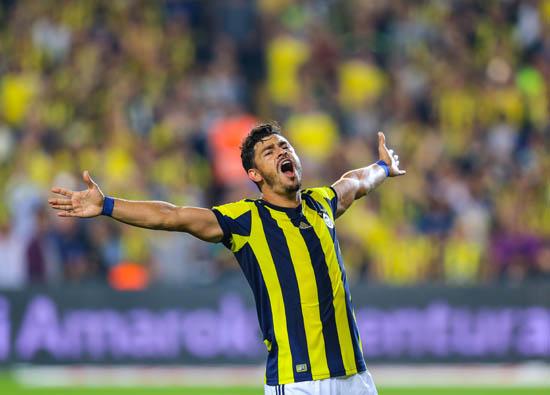 Giuliano transferindeki Galatasaray gerçeği ortaya çıktı!