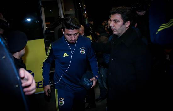 Ozan Tufan La Liga yolunda!