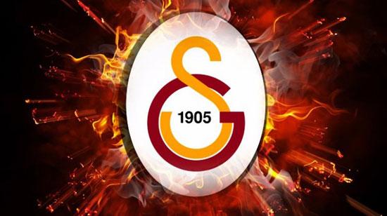 Galatasaray'daki erken seçim için şok iddia!