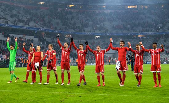 Beşiktaş taraftarından Ribery tepkisi!