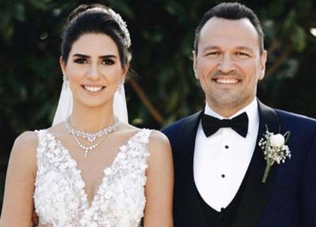 Ali Sunal Evlendi Izle Magazin