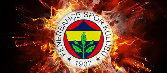 Yılın bombasını Fenerbahçe patlatıyor! Ezeli rakibin eski yıldızı...