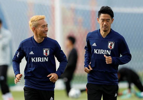 Galatasaray'a bir Japon yıldız daha!
