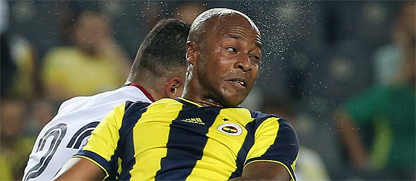 Fenerbahçe golcü transferi için gemileri yaktı!