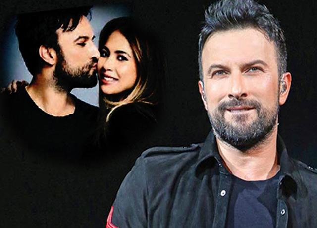 'İyi ki doğdun can Pınar'ım'