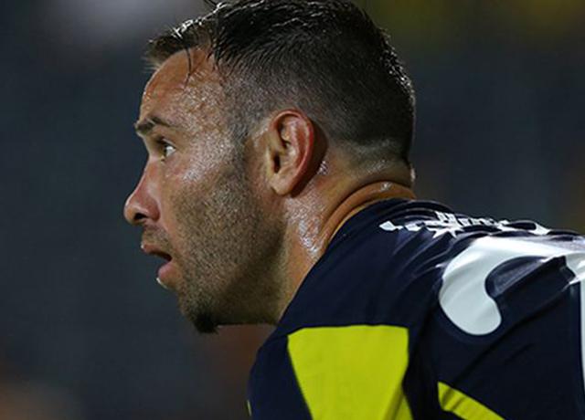 Valbuena'nın menajerinden transfer açıklaması!