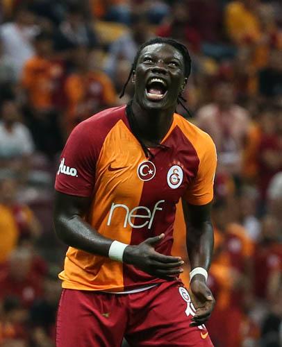 Galatasaray'da Burak Yılmaz sesleri! Bomba iddia...