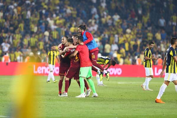 Volkan'ın Kayserisporlu futbolculara ne söylediği ortaya çıktı!