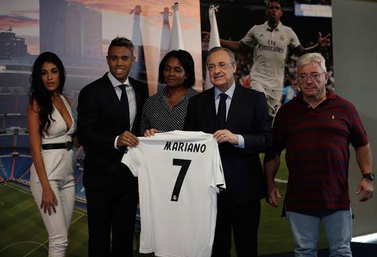 Real Madrid'in çılgın transfer planı! Dev bütçe...
