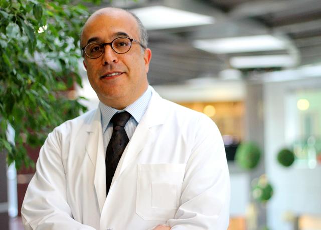 Neden MR Füzyon Prostat Biyopsisi?