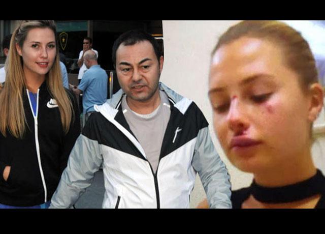 Serdar Ortaç'ın Instagram isyanı! 'Hayatımızı mahvetti!'