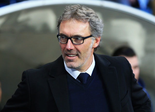 Fenerbahçe'den dünyaca ünlü teknik adama teklif!