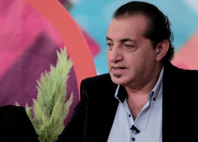 MasterChef Türkiye'de şefleri en çok ne zorladı?