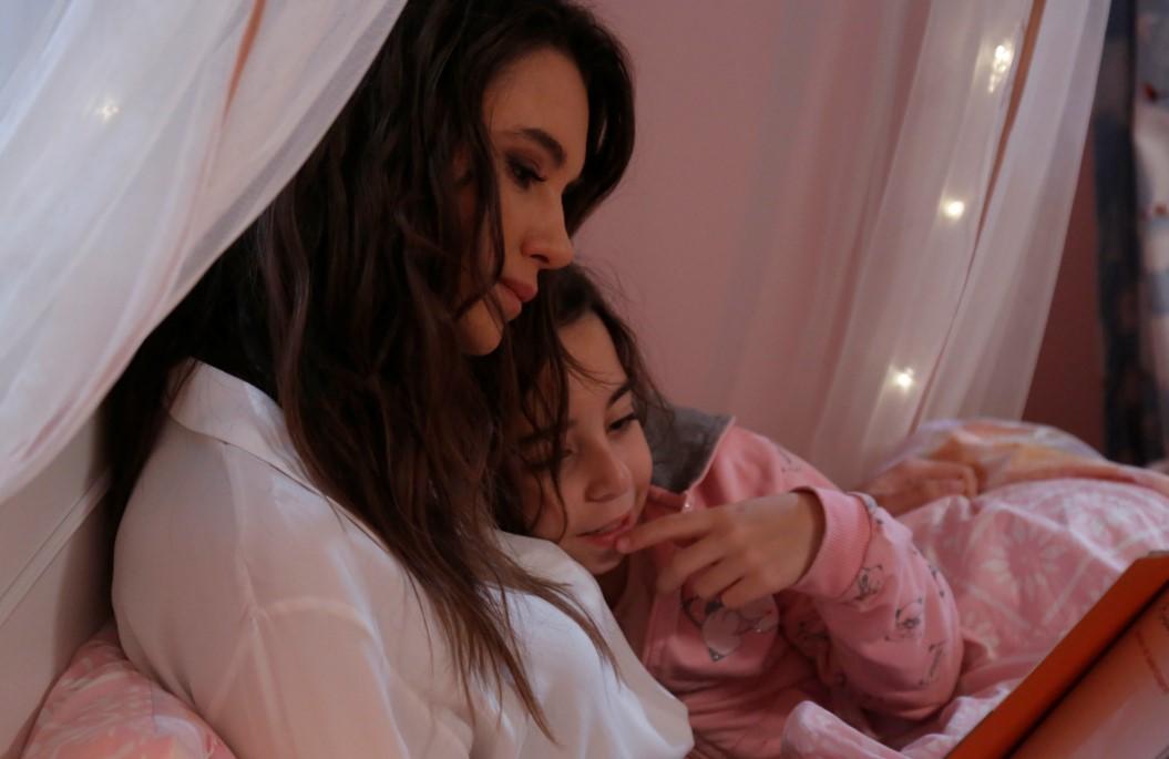 Kızım | 14. Bölüm Fotoğrafları