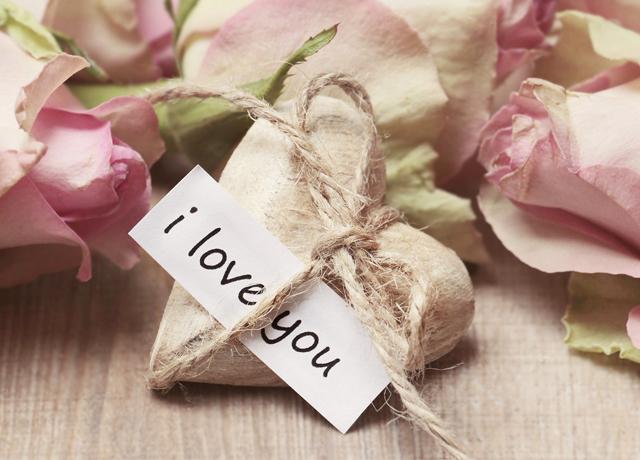 Sevgililer Gününde Romantizm Yaşatacak 7 Plan