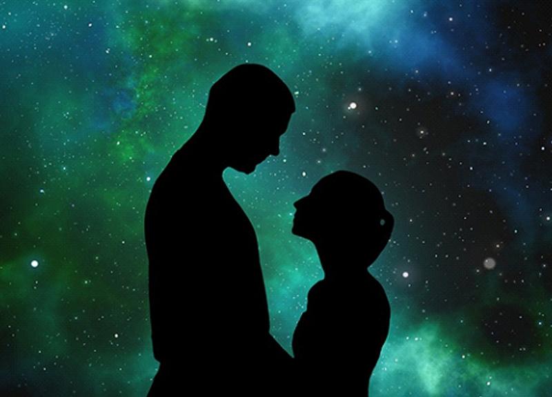 İlişki Astrolojisi Nedir?