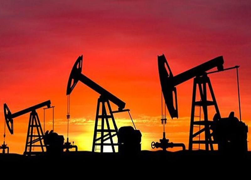 Petrol fiyatları ekonomik yavaşlama etkisiyle düştü