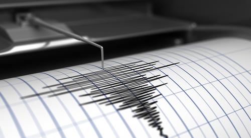 Deprem kahini yine bildi! Hooberts bu kez Türkiye'de o bölgeyi uyardı