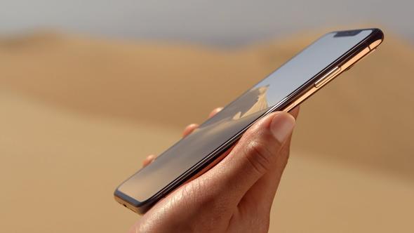 Apple birçok iPhone modelinin fişini çekiyor