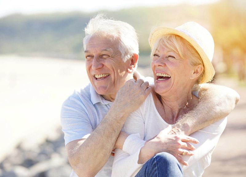 Dünyada ortalama yaşam süresi 5, 5 yıl uzadı