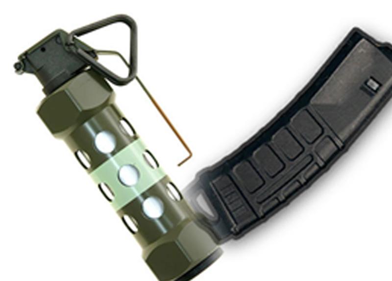 PUBG Mobile'ın en kullanışsız 5 eşyası