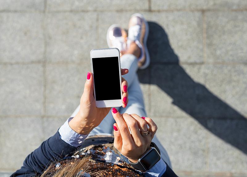 Türkiye'de telefon kullanım süresine döviz etkisi!