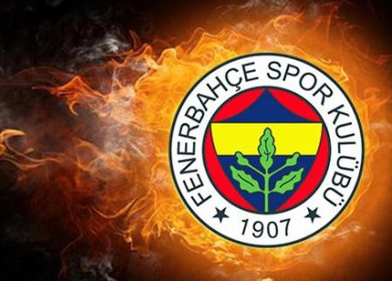 Fenerbahçe'de flaş transfer gelişmesi! Vedat Muriqi...