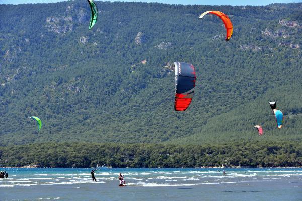 'Deli Mehmet' turizmi