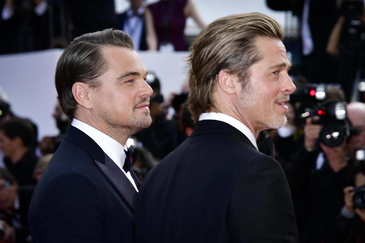 Cannes Film Festivali'ne damga vuran anlar! 6 dakika ayakta alkışlandı