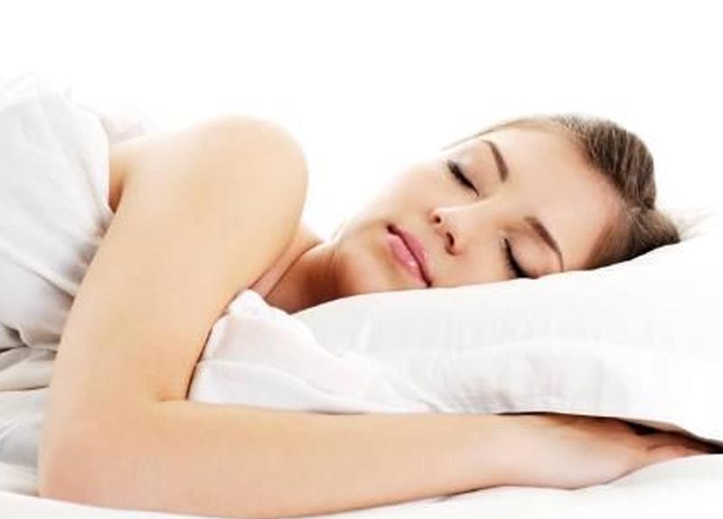 Dikkat! Işık ve stres melatonin hormonunu azaltıyor