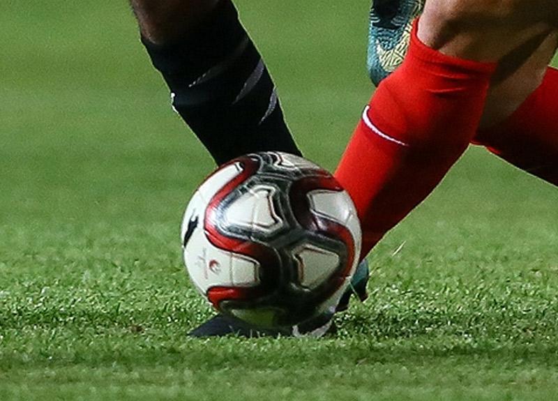Hatayspor Gazişehir Gaziantep Spor Toto 1. Lig playoff final maçı ne zaman saat kaçta?