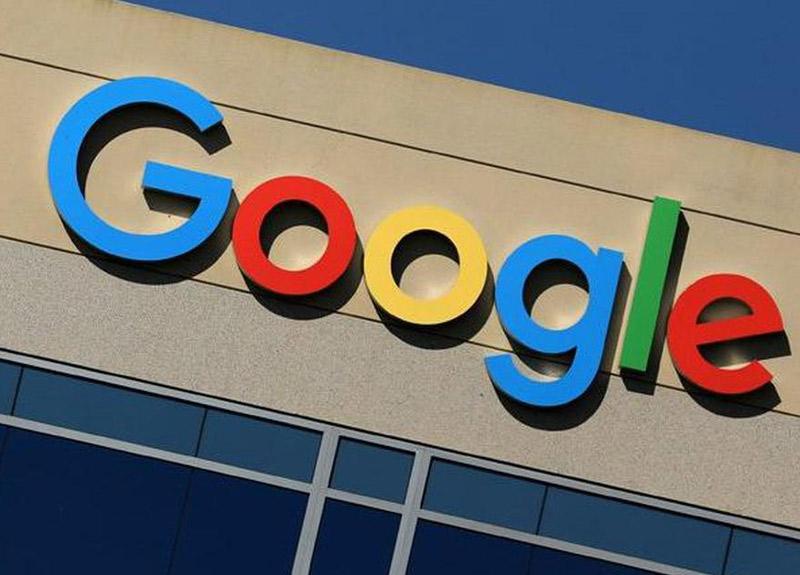 Google'dan Finlandiya'daki veri merkezine 600 milyon euro yatırım