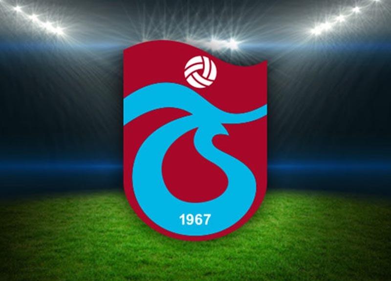 Trabzonspor'dan kritik Hosseini ve Onazi açıklaması!