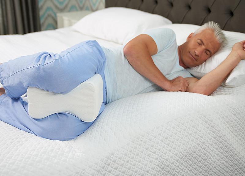 Az ya da çok uyuyorsanız dikkat! Sağlıksız uyku ömrünüzden 6-10 yıl çalıyor!