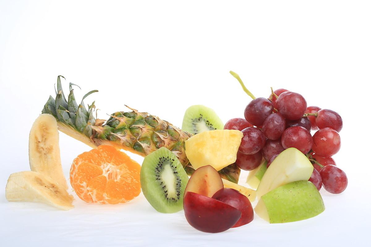 Hafta sonunu nasıl kilo almadan geçiririz?