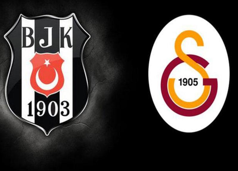 Galatasaray, Beşiktaş ve Trabzonspor'u bekleyen büyük tehlike!