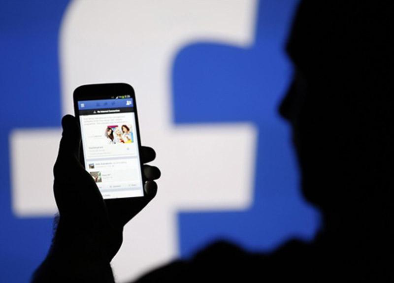 Facebook Londra merkezinde 500 yeni pozisyon açıldığını duyurdu